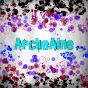 ArcheAine (archeaine)