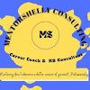 Mentor Shelly