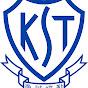 KowloonTongSchoolSec