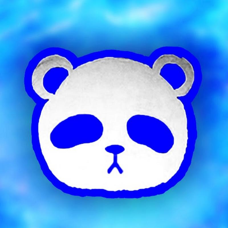 BluePanda