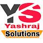 Yashraj Solutions