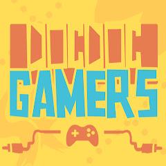 DocDocGamers