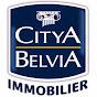 Citya - Belvia Immobilier Tours