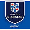 Stanislas Quebec