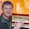 HaindlingOfficial