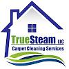 True Steam LLC