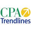 CPA Trendlines