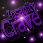 InsanityCrave