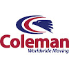Coleman Allied