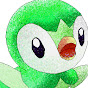 MrGreen Piplup