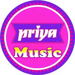 PRIYA MUSIC