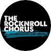 RockNRollChorus