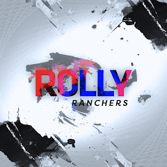 Rolly Ranchers