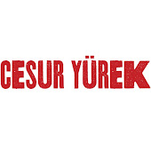 Cesur Yürek Channel Videos