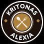 Kritonas alexia