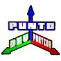 PuntoDevPartida