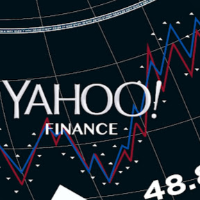 Yahoo Finance on FREECABLE TV
