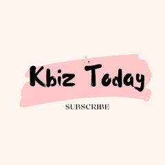 Kbiz Today