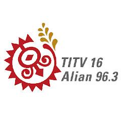 IPCF-TITV??? ??