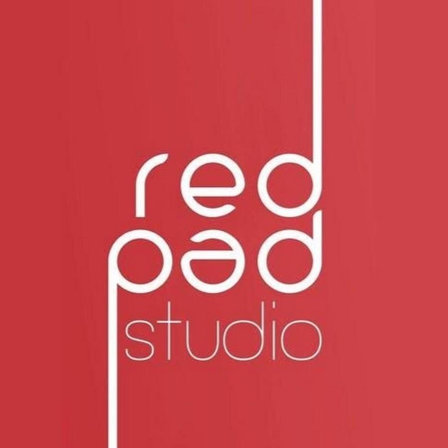 RedPad Studio