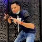 List Lagu By Aiman Faris - Gudang Lagu 2017