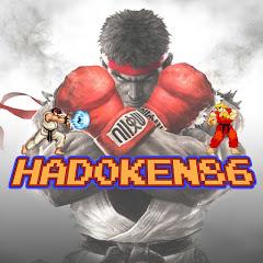 Had0ken86