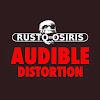 Rusto-Osiris