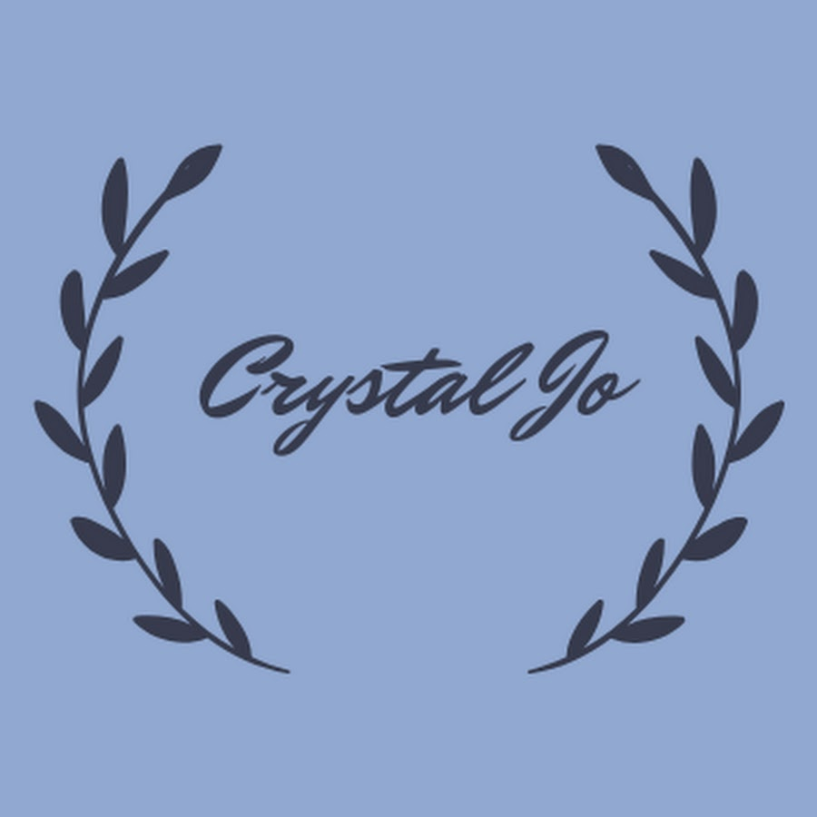 Crystalkyuyeon - Stafaband