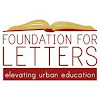 Foundation4Letters