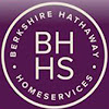Berkshire Hathaway HomeServices Meadows Mountain Realty Main Street