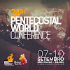 24th Pentecostal World Conference