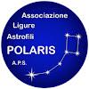 Astrofili Polaris