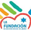 La Fundación de Acción Social de Jabad