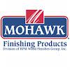 Mohawk Finishing Products