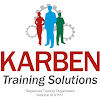 KARBEN Training Solutions | RTO ID 91167