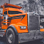 Heavy Truck Photos