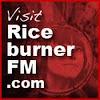 riceburnerfm