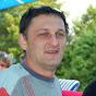 Petr Martin