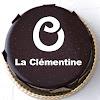 La Clementine