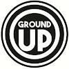 groundUPmusicNYC