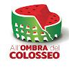OmbradelColosseo