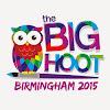 The Big Hoot