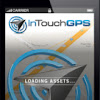 InTouch GPS - Fleet Tracking Solutions