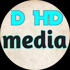 SRm TV S