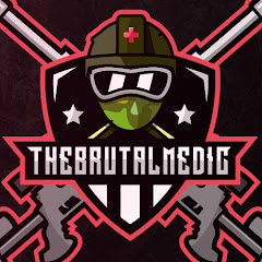 TheBrutalMedic