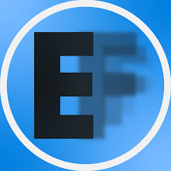 Enaver Films