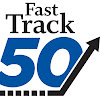 Fast Track 50