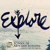 Christa McAuliffe Online School of Arts & Sciences