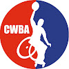 CWBA Coventry Wheelchair Basketball Academy