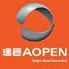 AOPEN Taiwan